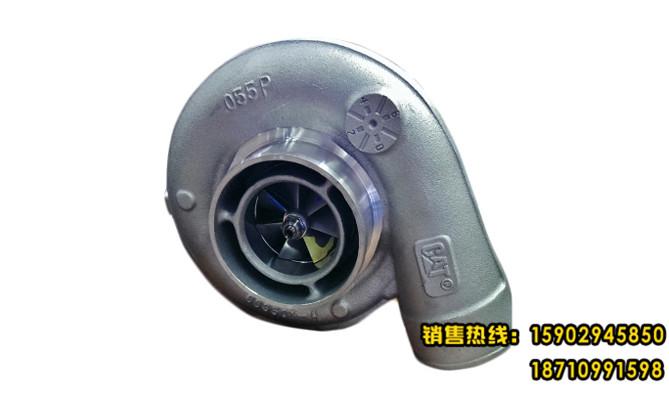 竞博体育appp下载挖掘机配件-原装正品-346-0557-3460557-涡轮增压